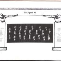 yrbk.1912.2.331.jpg