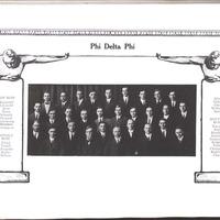 yrbk.1912.2.332.jpg
