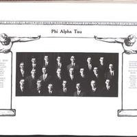 yrbk.1912.2.333.jpg