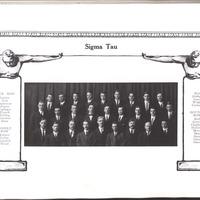 yrbk.1912.2.334.jpg