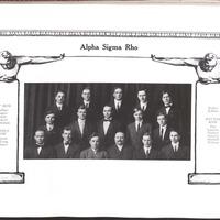 yrbk.1912.2.335.jpg