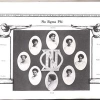yrbk.1912.2.336.jpg