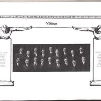 yrbk.1912.2.338.jpg