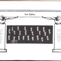 yrbk.1912.2.339.jpg