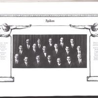 yrbk.1912.2.340.jpg