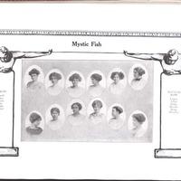 yrbk.1912.2.343.jpg