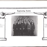 yrbk.1912.2.344.jpg