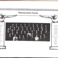 yrbk.1912.2.345.jpg