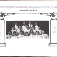 yrbk.1912.2.347.jpg