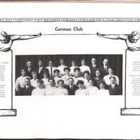 yrbk.1912.2.349.jpg