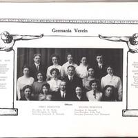 yrbk.1912.2.350.jpg