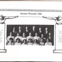 yrbk.1912.2.351.jpg