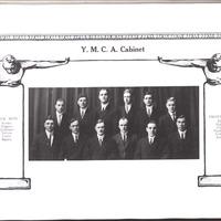 yrbk.1912.2.352.jpg