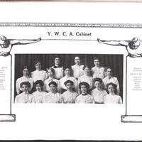 yrbk.1912.2.353.jpg