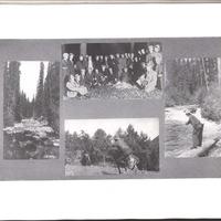 yrbk.1912.2.354.jpg