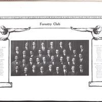 yrbk.1912.2.355.jpg