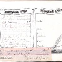 yrbk.1912.2.360.jpg