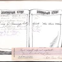 yrbk.1912.2.361.jpg