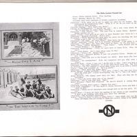 yrbk.1912.2.364.jpg
