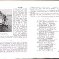 yrbk.1912.2.368.jpg