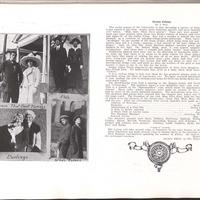 yrbk.1912.2.374.jpg