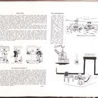 yrbk.1912.2.375.jpg