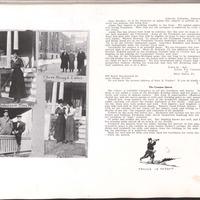 yrbk.1912.2.378.jpg