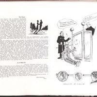 yrbk.1912.2.379.jpg