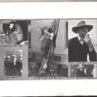 yrbk.1912.2.382.jpg