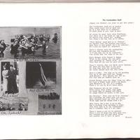 yrbk.1912.2.384.jpg