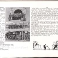 yrbk.1912.2.388.jpg