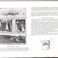yrbk.1912.2.390.jpg