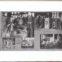 yrbk.1912.2.392.jpg