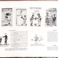 yrbk.1912.2.397.jpg