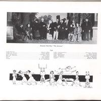 yrbk.1912.2.398.jpg