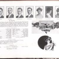 yrbk.1912.2.399.jpg