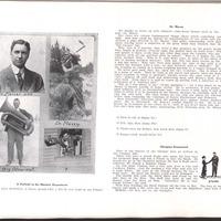 yrbk.1912.2.404.jpg