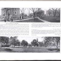 yrbk.1912.2.406.jpg