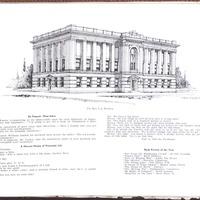 yrbk.1912.2.407.jpg