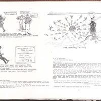 yrbk.1912.2.409.jpg