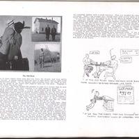 yrbk.1912.2.410.jpg