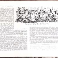 yrbk.1912.2.413.jpg