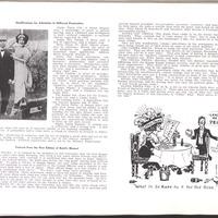 yrbk.1912.2.414.jpg