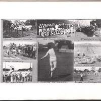 yrbk.1912.2.416.jpg
