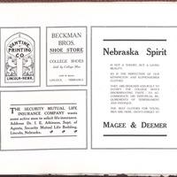 yrbk.1912.2.419.jpg
