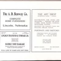 yrbk.1912.2.422.jpg