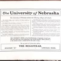 yrbk.1912.2.423.jpg
