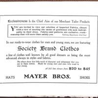 yrbk.1912.2.441.jpg