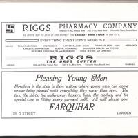 yrbk.1912.2.442.jpg