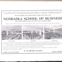 yrbk.1912.2.446.jpg
